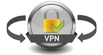 Acceso-remoto-por-VPN