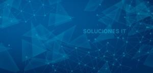 caratula-soluciones-it