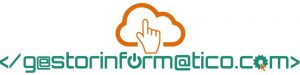 cropped-cropped-logo-gestorinformatico-web-blanco.jpg
