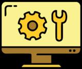 desktop-e1562524274436